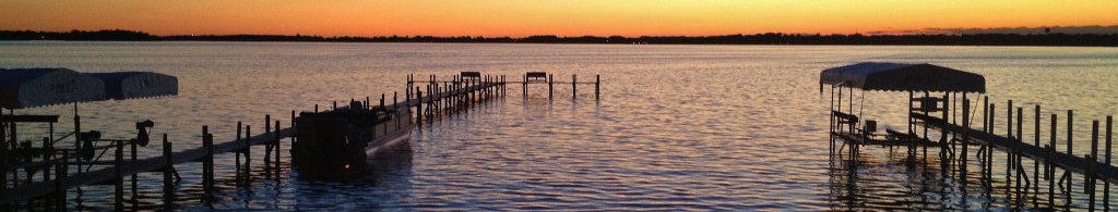 Lake Time Boat Club